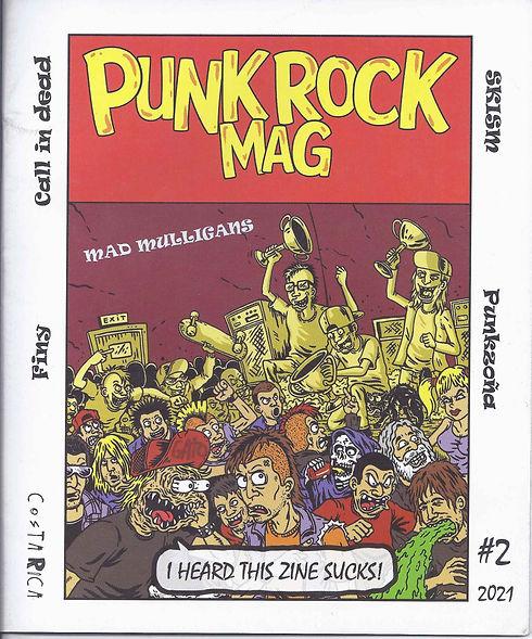 PunkRockMag2-1.jpg
