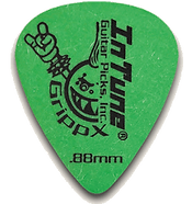 Home-Page-Guitar-Picks-235b.png