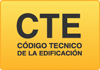 CTE-logo-welcome-04.png