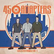 45adaptersb.jpg