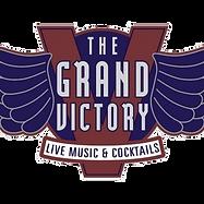 grandvivtory_n.png