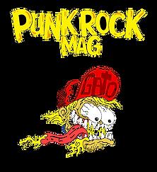 punkrockmag.png
