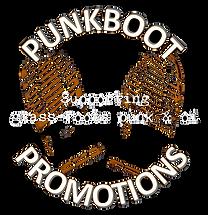 punkboot.png