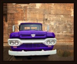 purple pickup voyage.jpg