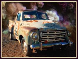 Rusted PickupStorm.jpg