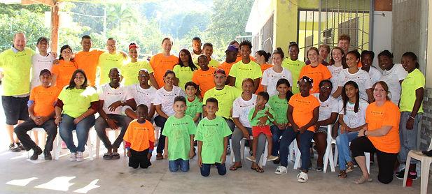 Okotoks Team.JPG