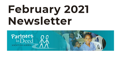February 2021 Newsletter.png