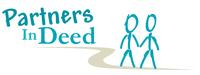 partners-in-deed-society-of-alberta-logo
