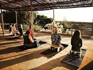 gael meditation.jpg