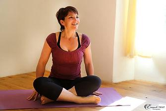 Sophie Auber Enseignante de Yoga.jpg