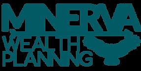 Minerva Wealth Planning Columbus OH