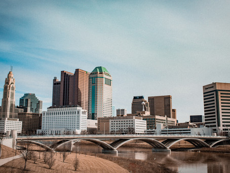 5 Adventures in Columbus for $5 or Less