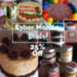 Cyber Monday (1).jpg
