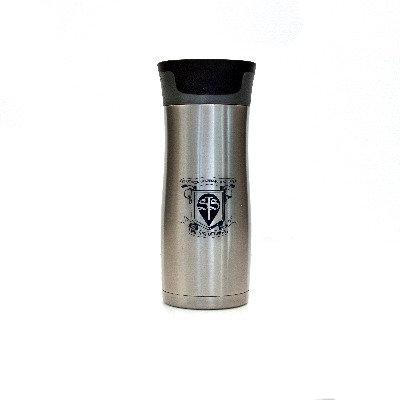 STS Travel Mug
