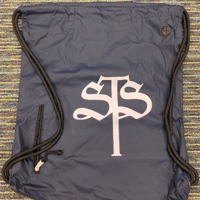 STS Drawstring Bag