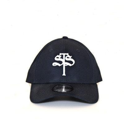 STS Baseball Cap