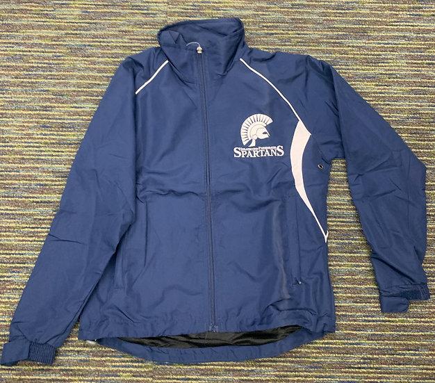 Field Jacket - Grade 7-12