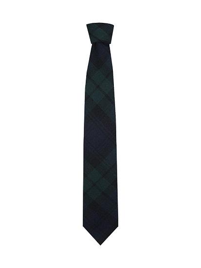Girls Elementary School Tie