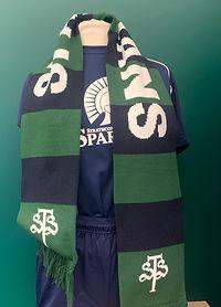 Spartan scarf 2.jpg