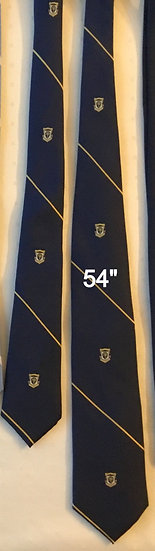 "Middle School Tie 54"""