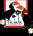 talarak_logo.png