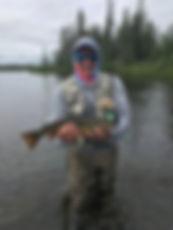 jim-trout.jpg