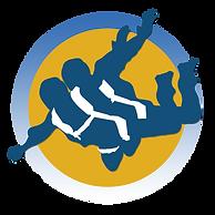 www.skydivemania.cz
