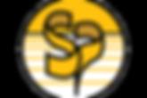 Sun-Path-Logo-No-Web-600x400.png