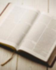 varierte-spørsmål-fra-bibelen.jpg