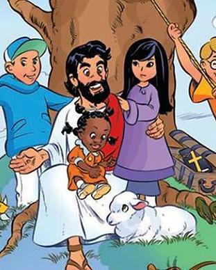 Jesus-og-barna-1.jpg