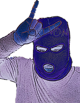 Fanonmask.png