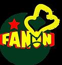 Fanon logo.png