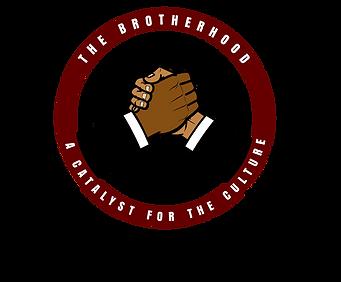 BROTHERHOOD_transparent.PNG