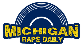michigan raps.png