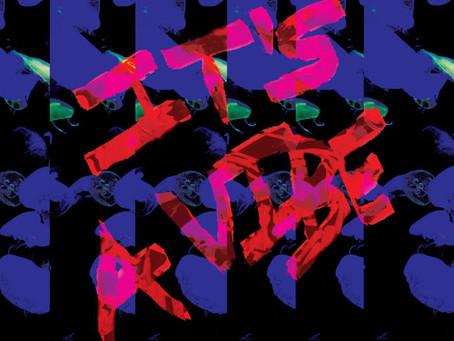 "Salar Ansari Release 2 Tracks with ""Salar Trax. Vol. 2"""