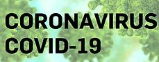 informe-tecnico-coronavirus.png
