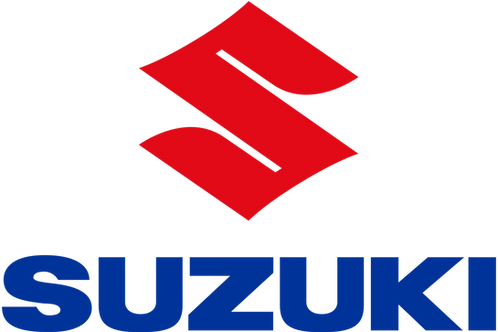 BUJÃO SUZUKI DPR-RP46