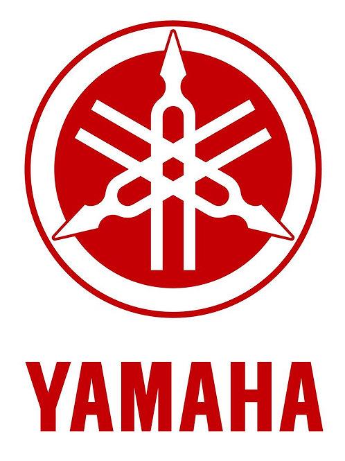 BUJÃO YAMAHA DPR-RP46