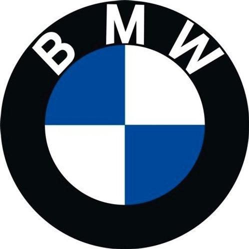 BUJÃO BMW DPR-RP4