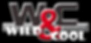 Logo_Wild_&_Cool_Hintergrund_schwarz.png