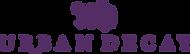 Urban_Decay_Cosmetics_Logo.png