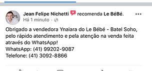 WhatsApp Image 2020-07-02 at 16.47.02.jp