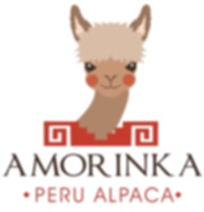 AmorinkaPeru2020.png