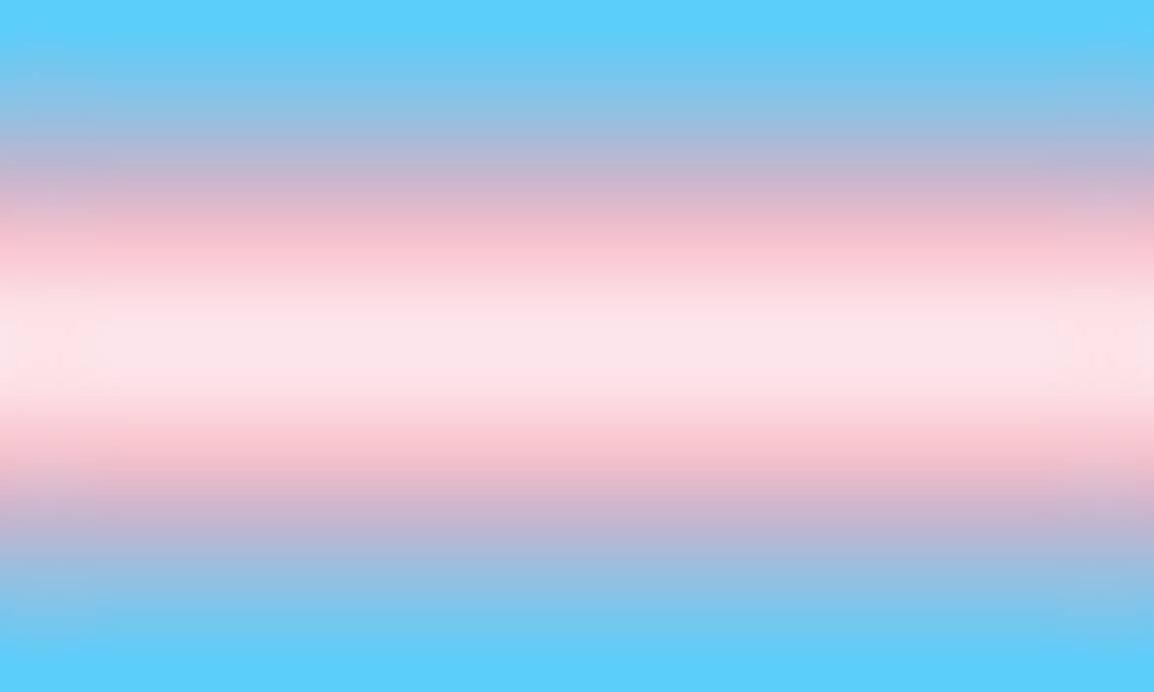 transgender_gradient_by_pride_flags_da18