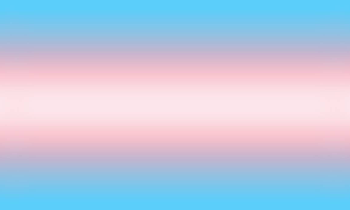 transgender_gradient_by_pride_flags_da18