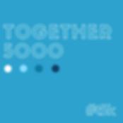 Together5000_blue.png