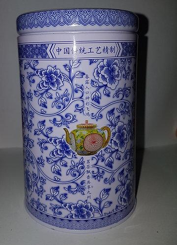 Chinese Green Tea 50g