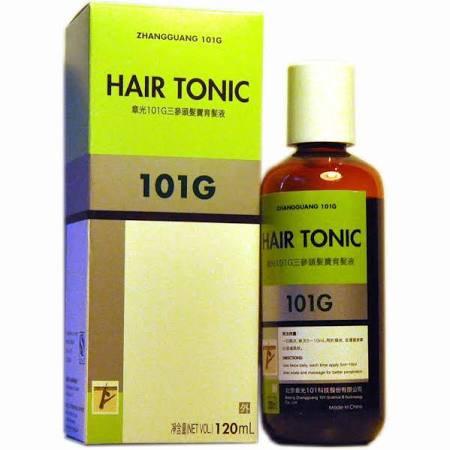 Hair Tonic 101G