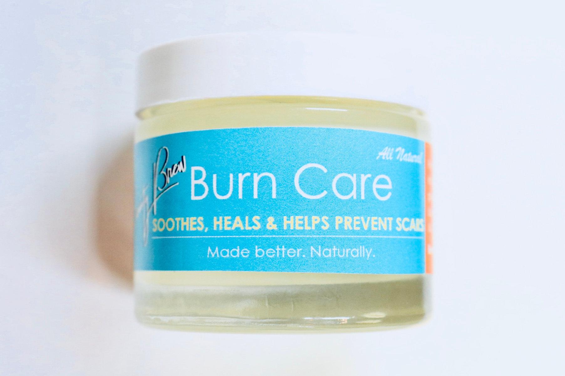 dedicated burn care facility - HD1804×1202
