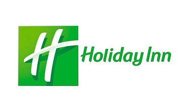 Holiday-Inn-Vanderbilt.jpg